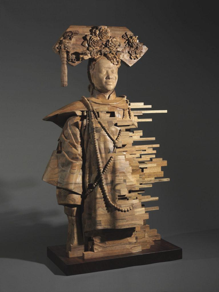 Image result for Hsu Tung Han